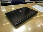 Laptop Gaming MSI GE62VR 7RF-475XVN